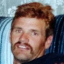 Wayne  E.  Troyer