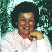 Kathryn P.  Kulka