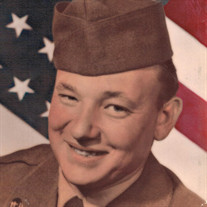 Richard W. Davis