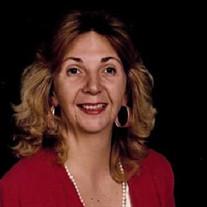 Cynthia Reel
