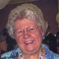 Irene Ressler