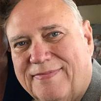 Mr. Wynn Allen  Rostek