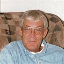Thomas A. Hogeland