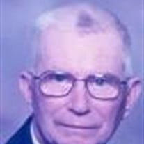 Jerry Dale Lemmer