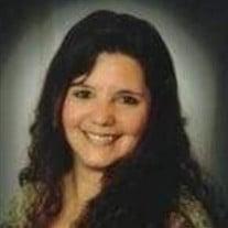 Lorraine J. Arechavala-Ryan