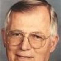 Ronald Paluck