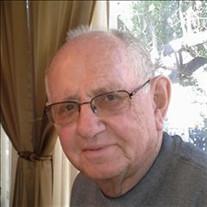 Kenneth Michael Gooch