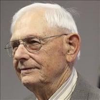 Frank E Jantzen