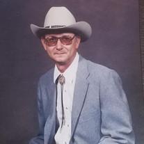 Richard E. Scharsch