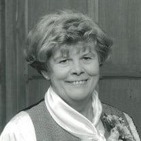 Janet M. Krueger