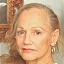 Carmen Celia Thieme