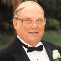 Lester Schmitz