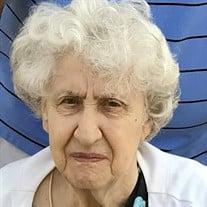 Virginia Ann Raczkowski