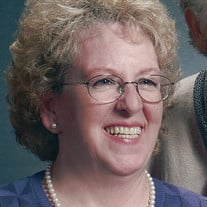 Sandra Kay Chapman