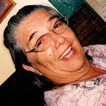 Karen  R. Myers