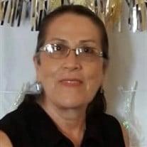 Maria Elena Salazar