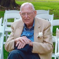 John Harold Layman