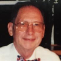 Daniel E.  Chitwood