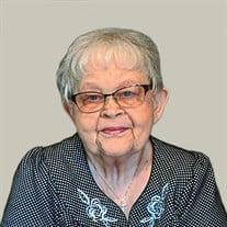 Bonnie L. Dempsey