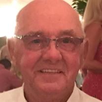 Harry J. Bockman Jr.