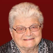 Sandra A.  Desuk