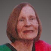 Rhonda R. Unsicker