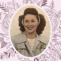 Rose A. DeSpirt