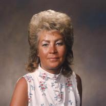 Anita Batty Popp