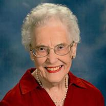 Patricia B. (Derus) Youngworth