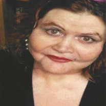 Deborah Landry