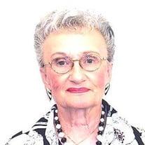 Mrs.  Victoria B. Hoellerich