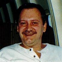 Lawrence Martucci