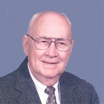 John C.  Summers