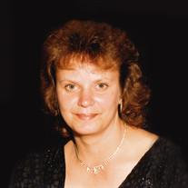 Carolyn Carrico