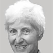 Joanne Helen Mermer