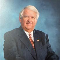 Gerald  Winthrop  Bennett  Sr.
