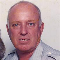 Paul R. Fontenot