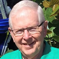 Jerry Hershman