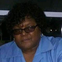 Ms. Sharon Strother