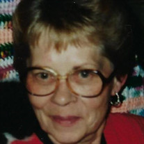 Annette  L.  Schoemaker