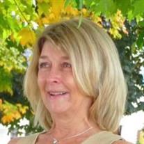 Debra E. Kistler