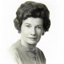 Rosalie J. Vantusko