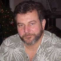 Clay B. Daniels