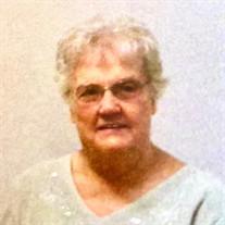 Retha E. Hildreth