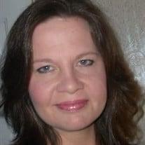 Angela  Bunn Nelms