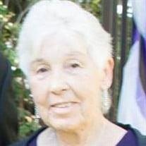 Marilyn  Joyce Mobley