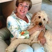 Patricia Lee Speer