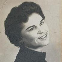 Alice  Y.  Davila