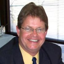 Kenneth Louis White