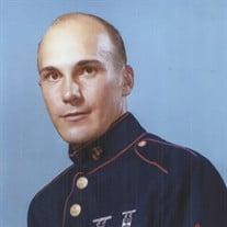 Hans Paunovic